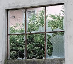 Chingford Glaziers - Your Local Glazier